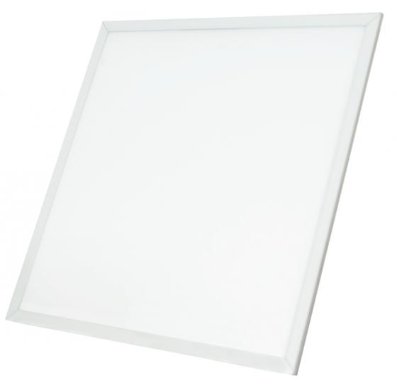 2x2 Flat Panel